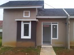 430 Gambar Rumah Susun Sederhana Terbaru